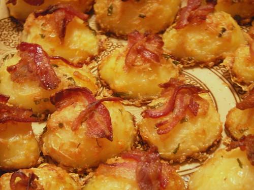 parmesan potatoes3