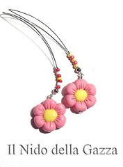 phonestrap-06-fiori-rosa-gl