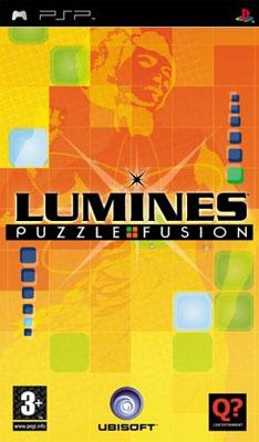 lumines_psp01