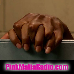 PinkMafiaRadioEp60a