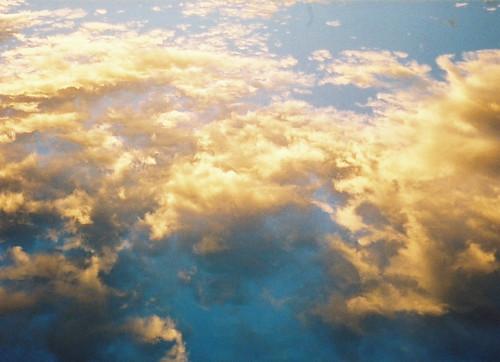 anoter sky