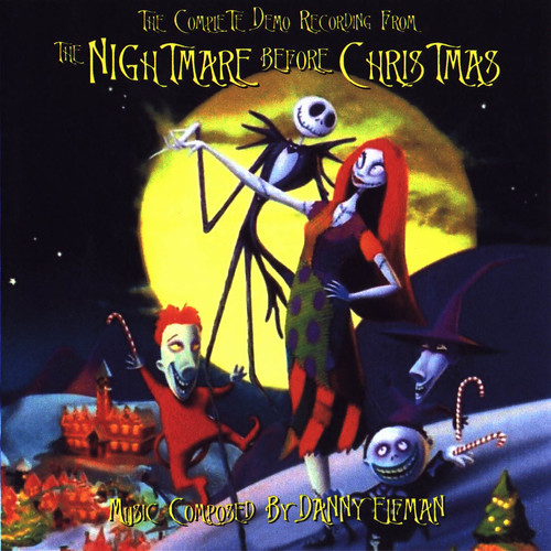 05nightmare before christmas demos - front