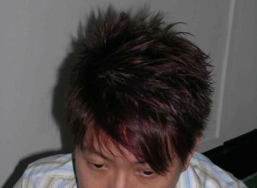 hairtoo
