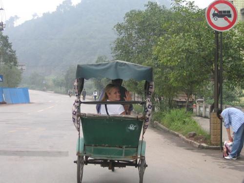 jeanette_rickshaw_1