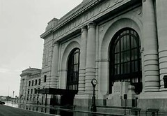 Union Station WS