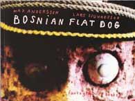 MaxAndersson-BosnianFlatDog