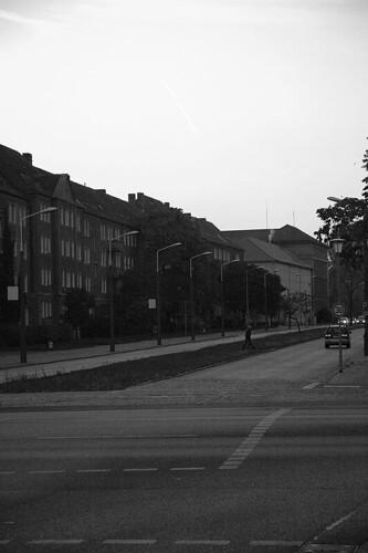 Straße der Republik - ehst.art