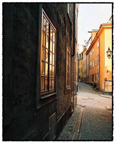gamla stan.jpg