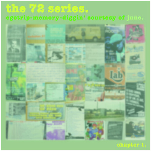 72 series 1
