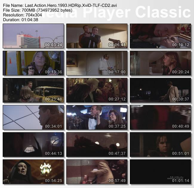 Last.Action.Hero.1993.HDRip.XviD-TLF-CD2