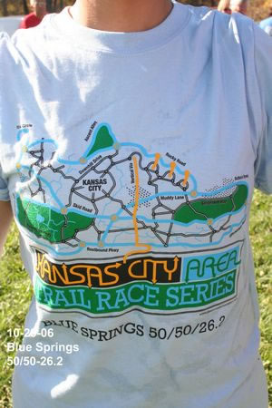 2006BS50_shirt