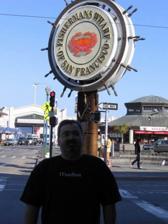 fishermanswharf