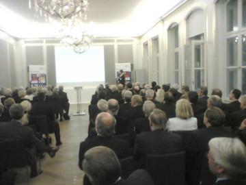 Deutsche Sport Hilfe Kuratorium
