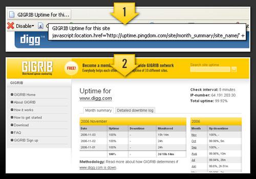 061103-gigrib-bookmarklet