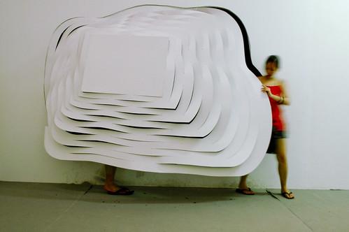 Singapore Biennale - Tanglin Camp (10)