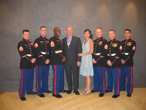 marines_us_1