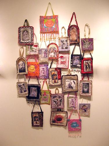 ornaments 2006