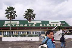 Cotabato City Airport