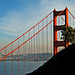 Golden Gate Bridge (4212)