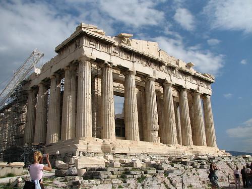 Greece, athens, dream destination, athina