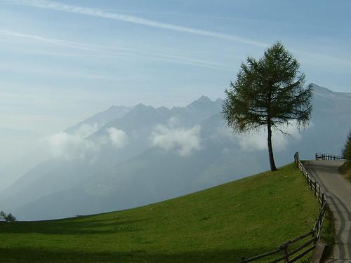 Hans Peter Y Tirol 044