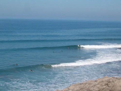 292505892 7c96c94d70 Las Olas de hoy, Miércoles 8 de Noviembre de 2006  Marketing Digital Surfing Agencia