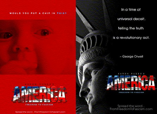 america(freedomtofascism)