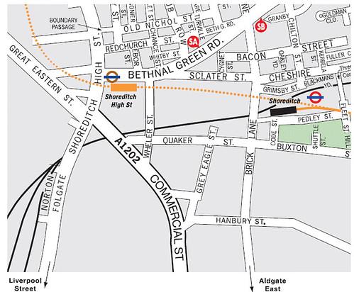 eastlondon-line-leaflet