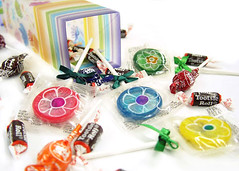 colourful condoms, condom, rubber, colourful rubber, candy condom, candies condom, candies condoms, candy condoms, candy rubber, colourful candy condom, colourful candy condoms, candies rubber, colourful candy rubber