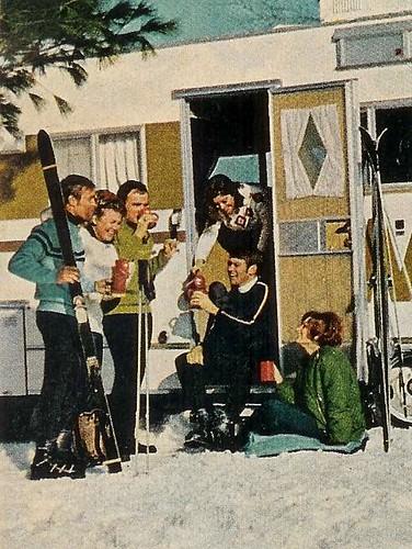 bhg_winter_1969_c