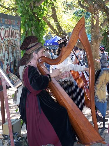 2006 - 11-18 - Renaissance Festival 005