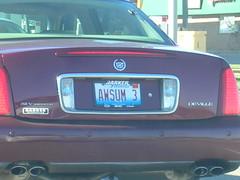 AWSUM!