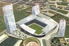 nuevo estadio mallorca