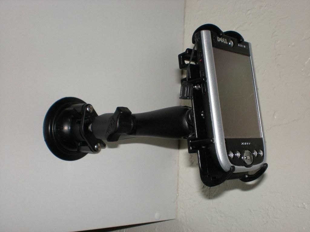 pb210016