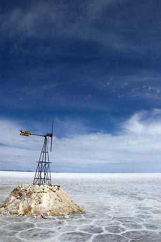 مناظر خلابة لبحيرة الملح ببوليفيا 304078269_34d2ddabcc
