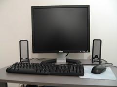 Dell_computer_03