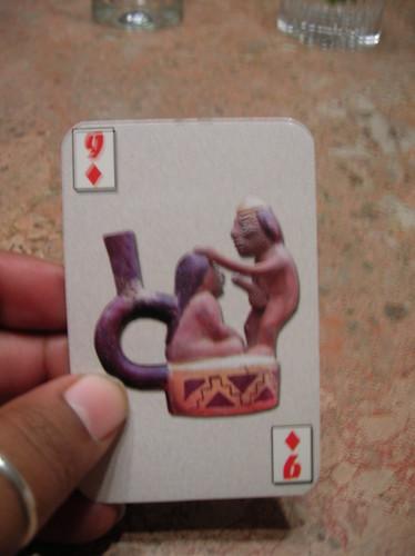 casinos eroticos