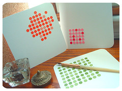 color dots 7