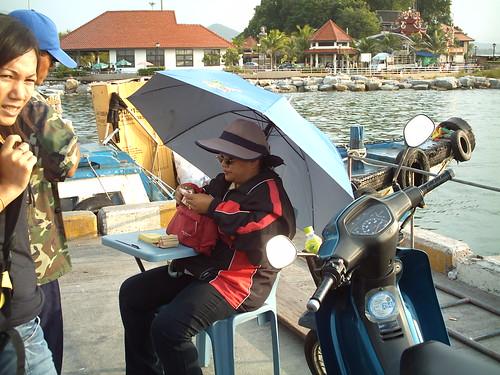 2006-10 Koh Sichang (156)