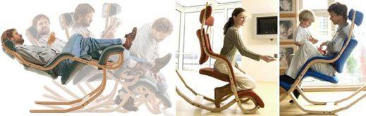 Stokke_Gravity_balance_chair_3