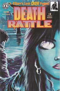 DeathRattleVol3No3
