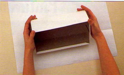 cajas forradas 2