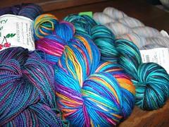Bday yarn 3.JPG