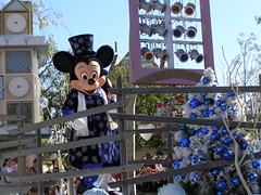Disneyland in December (21)