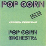 02 - 1973_Pop_Corn_Orchestra_fr_front