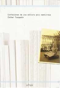 EstherTusquets-Confesiones