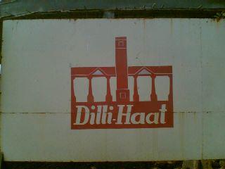Hat-Dilli
