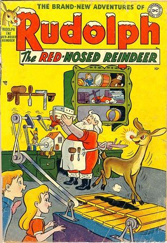 Rudolph1950_01
