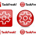 Task Freak Icons