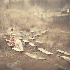 the sacrament photo by oprisco